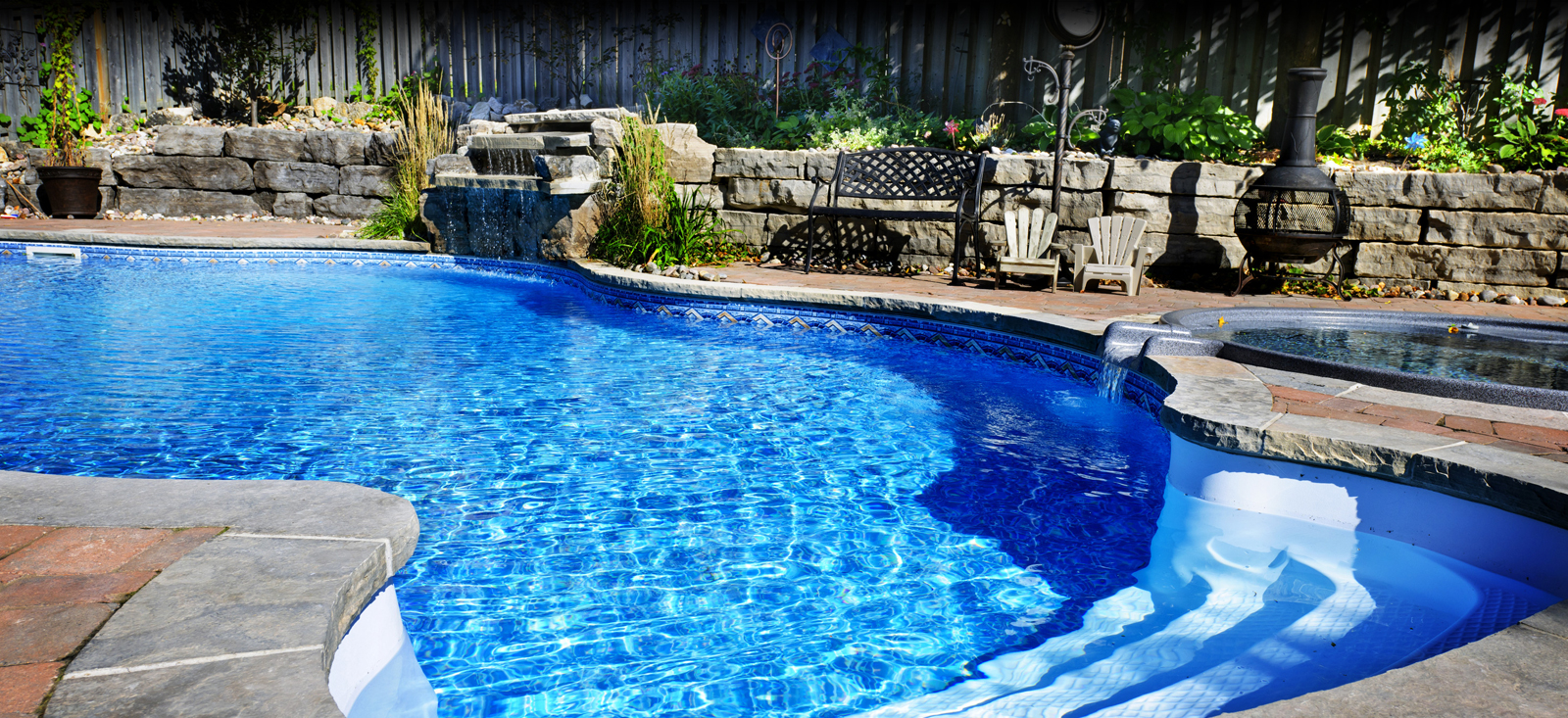 Ghpm Home Greater Houston Pool Management